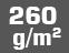 masa_mp260