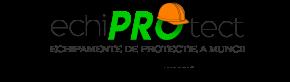 Echiprotect.ro – Echipament individual de protectie