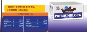 Sare-mineralizata-pt-vaci-premiumblock