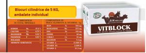 compozitie-bloc-sare-vitaminizata-vitblock